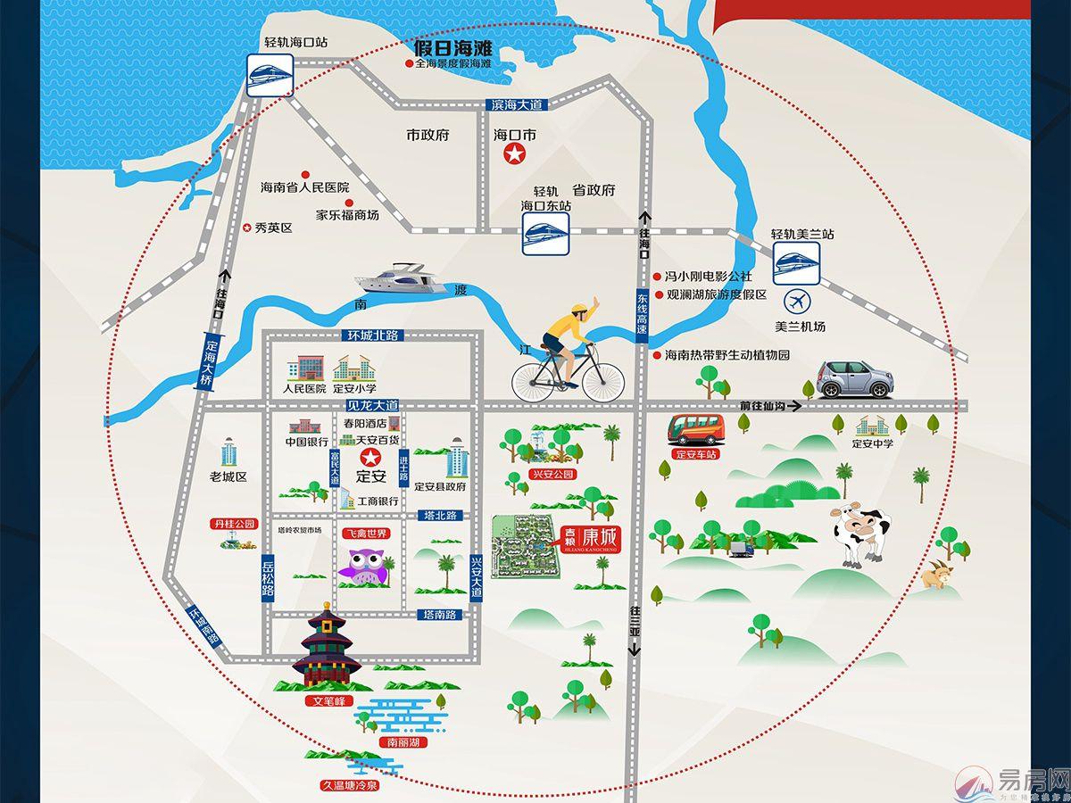 http://yuefangwangimg.oss-cn-hangzhou.aliyuncs.com/uploads/20190928/13b26266402c2ae9cecc19f62b978438Max.jpg
