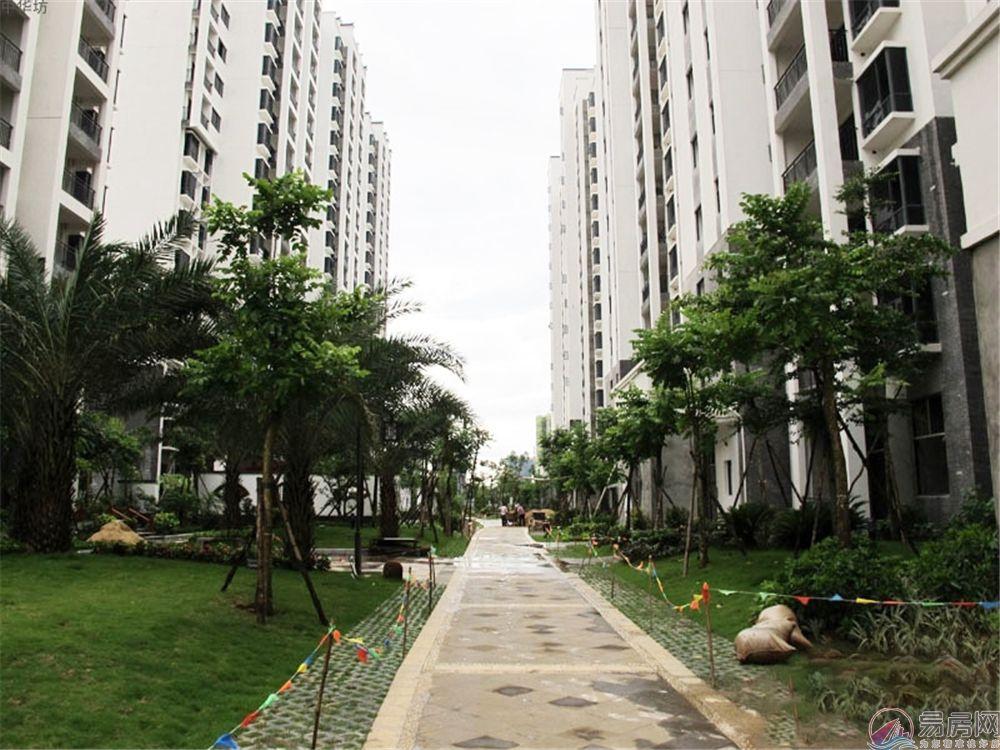http://yuefangwangimg.oss-cn-hangzhou.aliyuncs.com/uploads/20190928/f86146a66e832e801207f5bd04d1c4a5Max.jpg