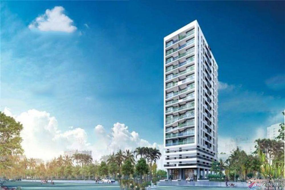http://yuefangwangimg.oss-cn-hangzhou.aliyuncs.com/uploads/20190930/77bdf3b9c4e837e091e0f5cda3a1c533Max.jpg