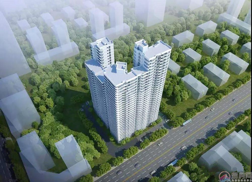 http://yuefangwangimg.oss-cn-hangzhou.aliyuncs.com/uploads/20191008/00716daff852f476bd7996f68ca1d210Max.jpg