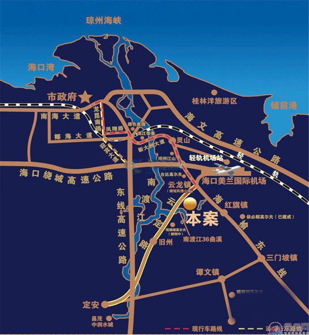 http://yuefangwangimg.oss-cn-hangzhou.aliyuncs.com/uploads/20191010/d8cc7c57ee95591d20162fffb08306b7Max.jpg