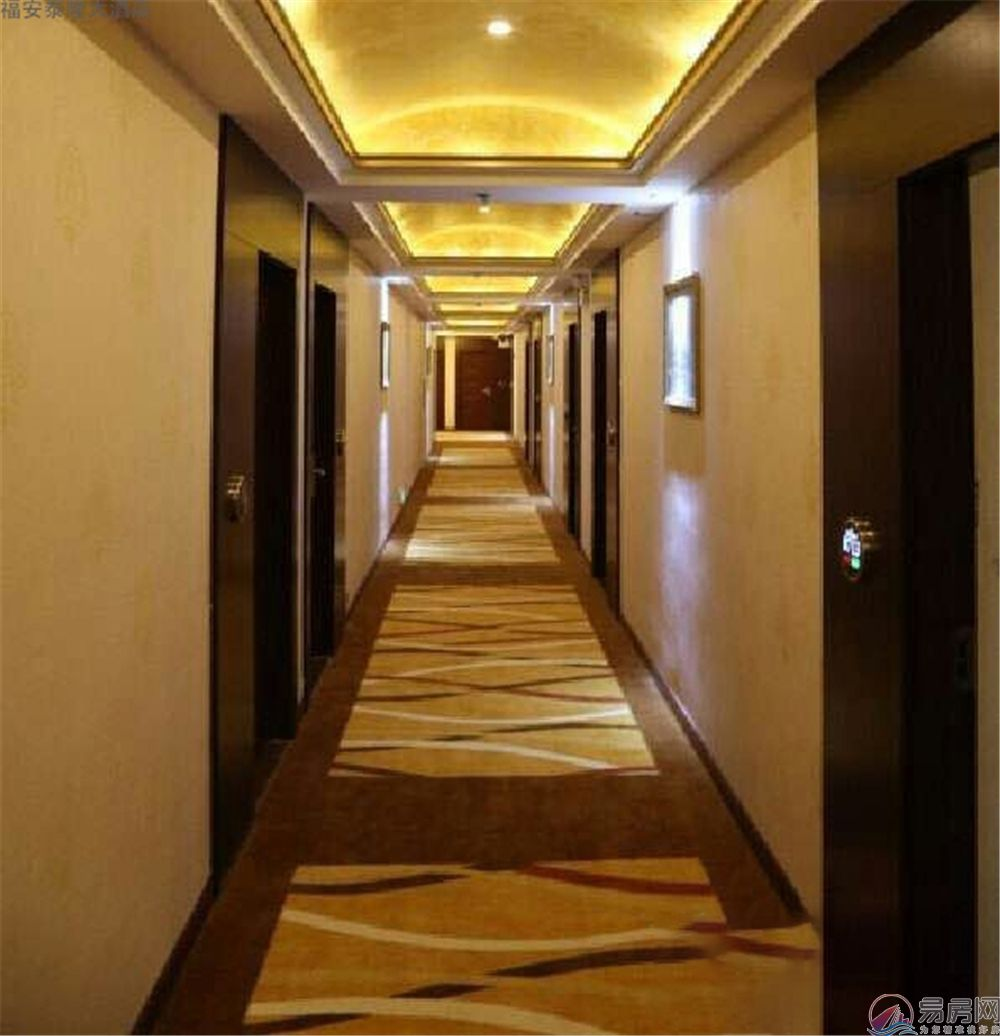http://yuefangwangimg.oss-cn-hangzhou.aliyuncs.com/uploads/20191012/6bccf9a20b7f898b02fec0ca6bd52c25Max.jpg