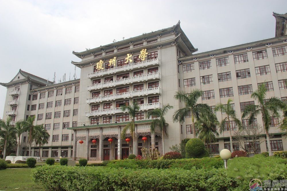 http://yuefangwangimg.oss-cn-hangzhou.aliyuncs.com/uploads/20191014/059bfa29f9678c0c261ba74d8b214d2aMax.jpg
