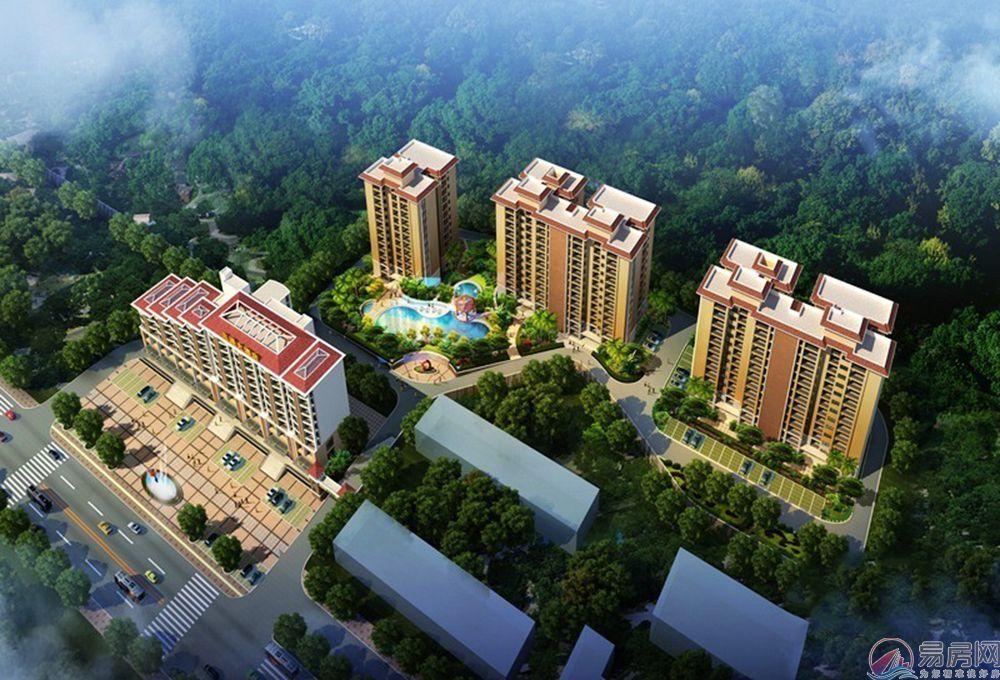 http://yuefangwangimg.oss-cn-hangzhou.aliyuncs.com/uploads/20191014/1eded26d01f54954644eab7448574fd9Max.jpg