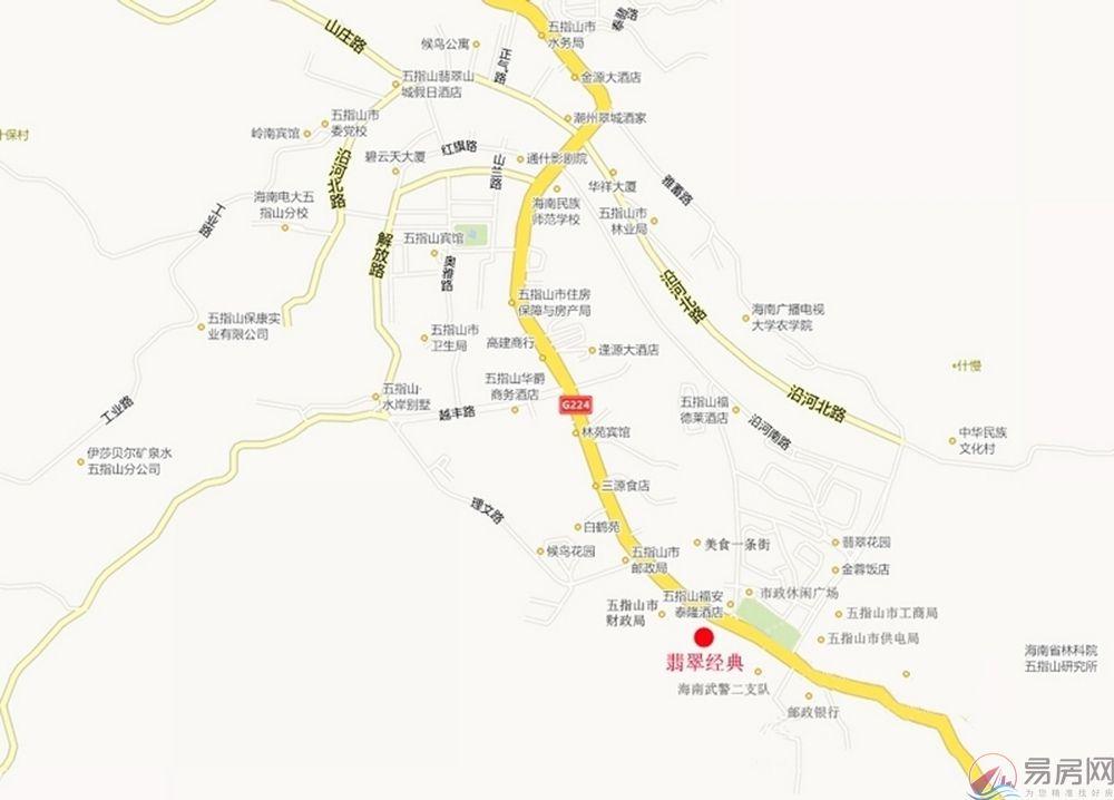 http://yuefangwangimg.oss-cn-hangzhou.aliyuncs.com/uploads/20191014/849f0473e8890057d7d32be43423eaadMax.jpg