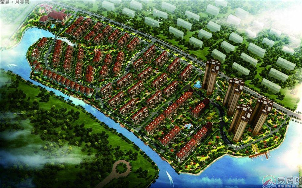 http://yuefangwangimg.oss-cn-hangzhou.aliyuncs.com/uploads/20191016/25aff0e2af273a00b1140978716de8a2Max.jpg