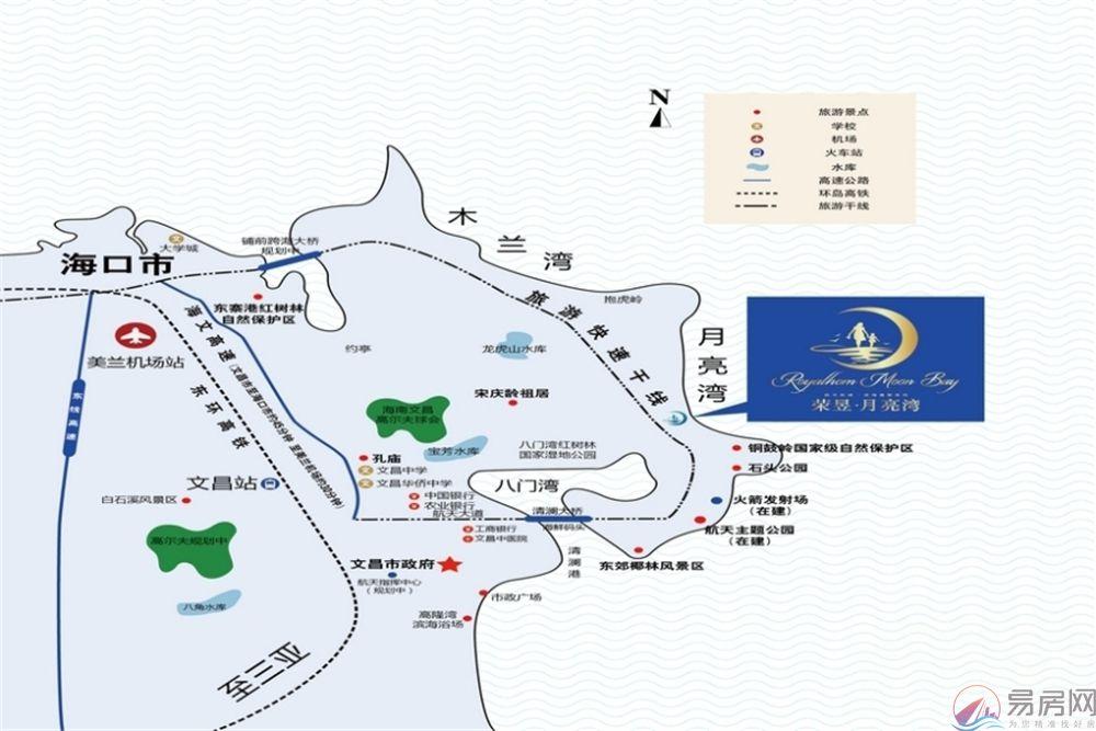 http://yuefangwangimg.oss-cn-hangzhou.aliyuncs.com/uploads/20191016/54403c7a8aa9d098a5ba0faef2e5d810Max.jpg