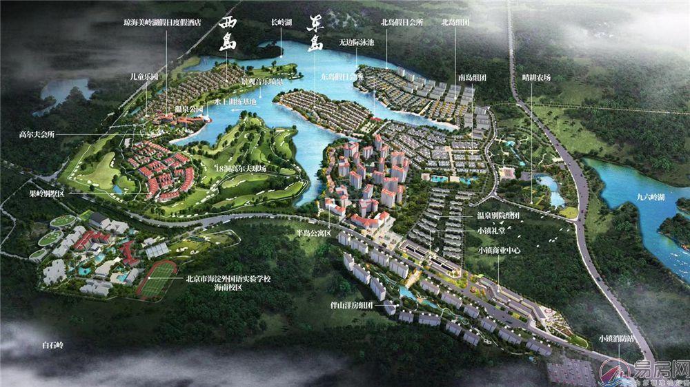 http://yuefangwangimg.oss-cn-hangzhou.aliyuncs.com/uploads/20191016/f12cdbe5f065be244d724d12de9092e2Max.jpg