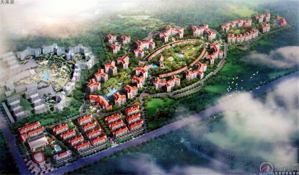 http://yuefangwangimg.oss-cn-hangzhou.aliyuncs.com/uploads/20191021/68cbd4452047a4cd162d8d8cff55c20eMax.jpg