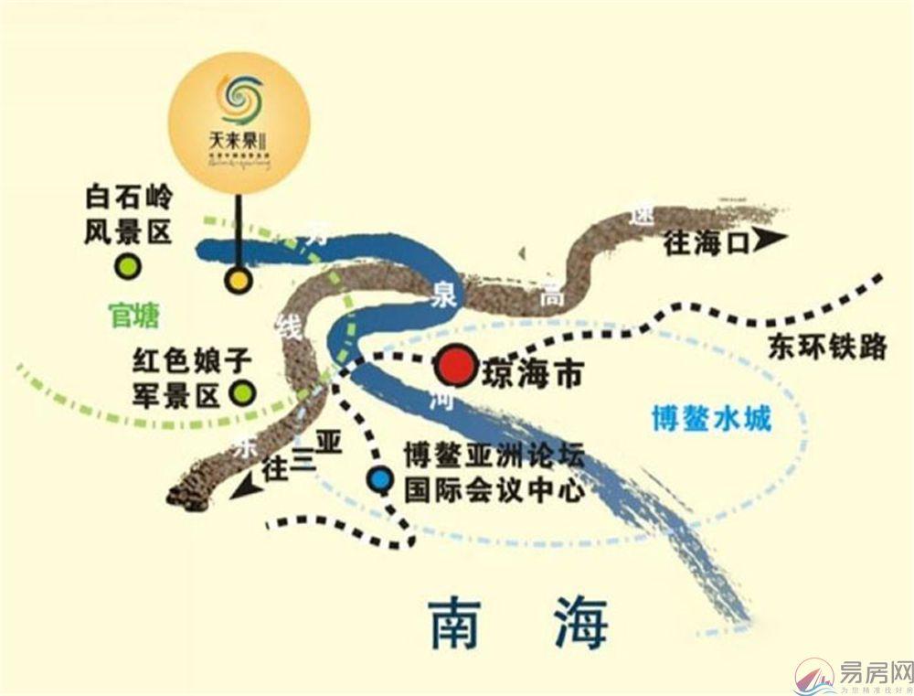 http://yuefangwangimg.oss-cn-hangzhou.aliyuncs.com/uploads/20191021/d0421ac367c12c23045bf2a5f466550bMax.jpg