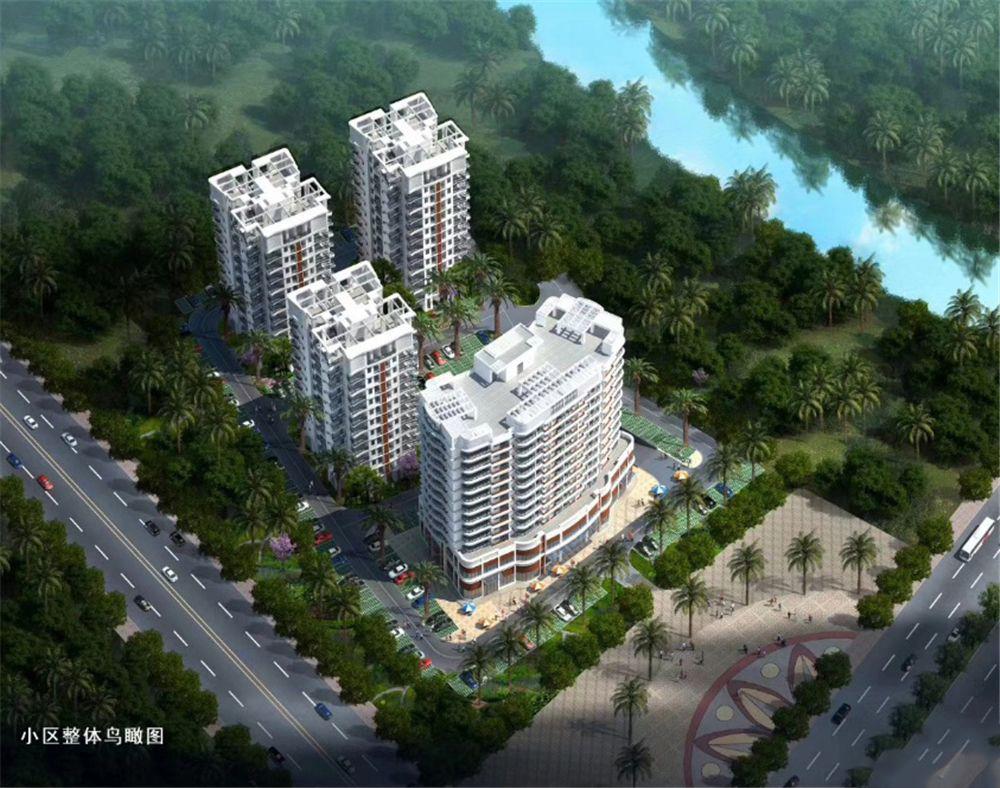 http://yuefangwangimg.oss-cn-hangzhou.aliyuncs.com/uploads/20191022/686e14cd0708c7e7340d4a19bb9dbf4eMax.jpg