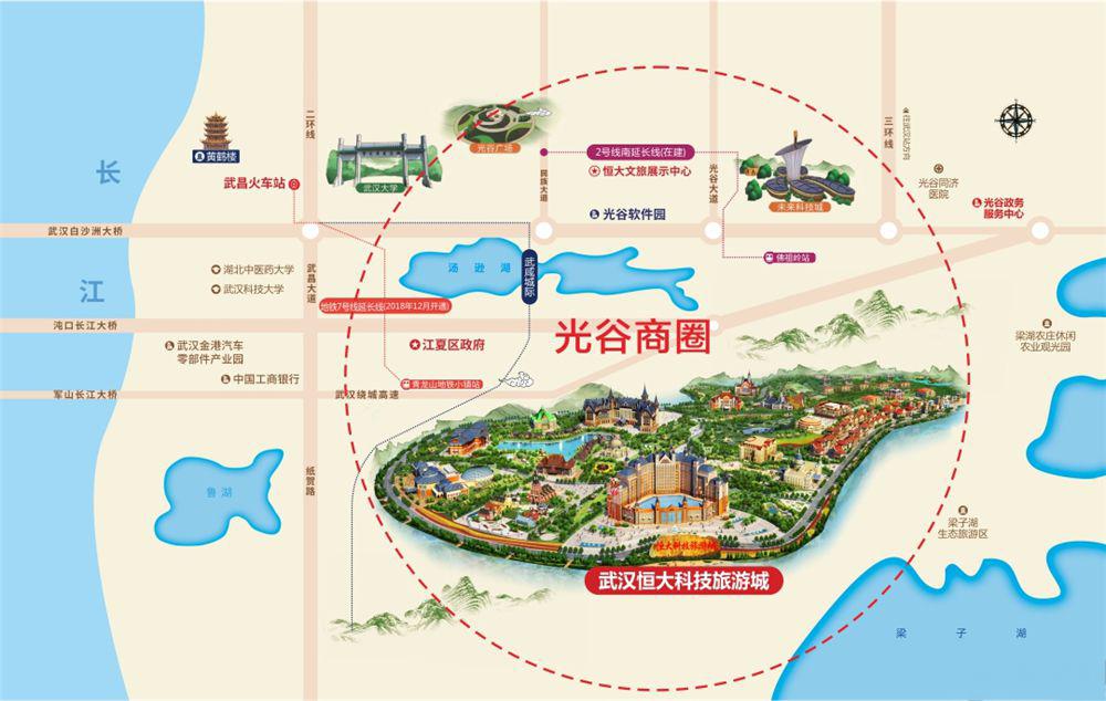 http://yuefangwangimg.oss-cn-hangzhou.aliyuncs.com/uploads/20191022/6c87f3799c6e10d1ab03d1935b0525f0Max.jpg