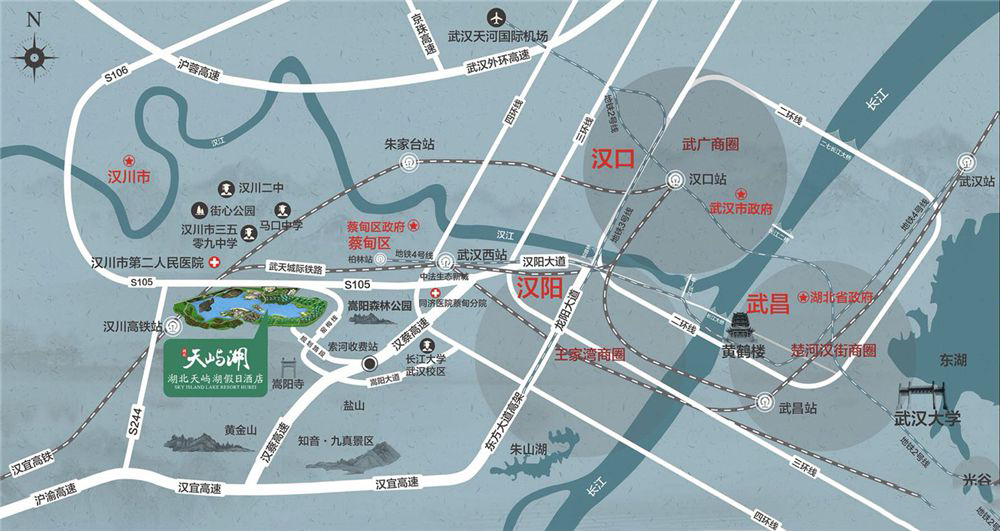 http://yuefangwangimg.oss-cn-hangzhou.aliyuncs.com/uploads/20191022/8f88f8f1cfa5c77b6bd87b0eeddcd9cfMax.jpg
