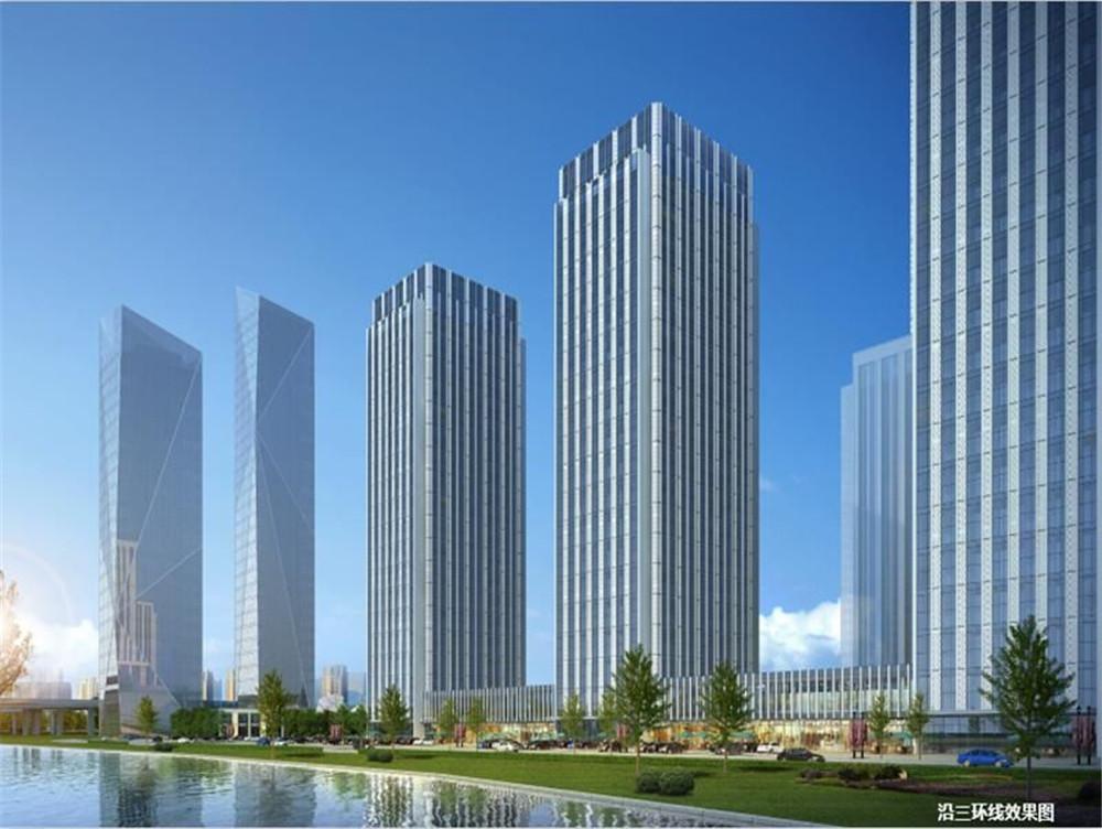 http://yuefangwangimg.oss-cn-hangzhou.aliyuncs.com/uploads/20191022/e72bd2e9ed17c4f234449f13503c3b63Max.jpg
