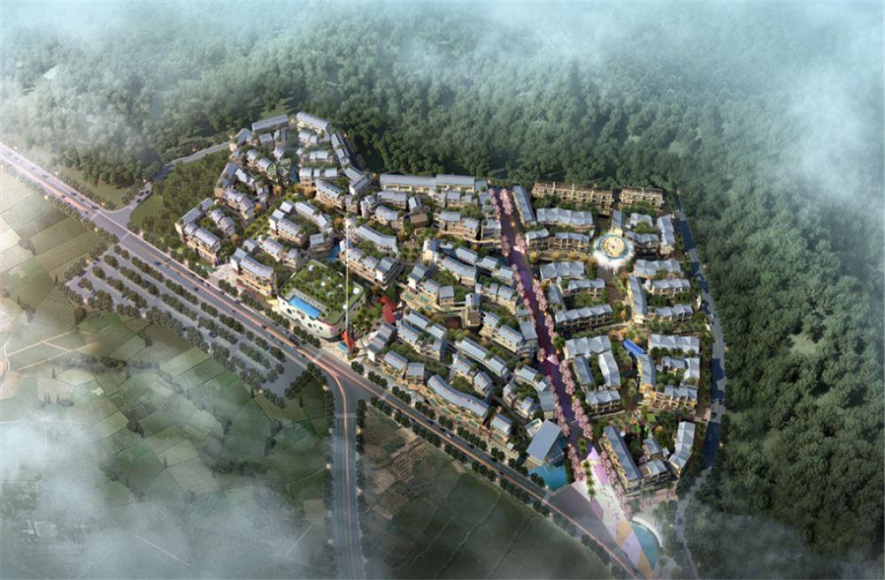 http://yuefangwangimg.oss-cn-hangzhou.aliyuncs.com/uploads/20191023/374611dad78f647510469b997a150804Max.jpg