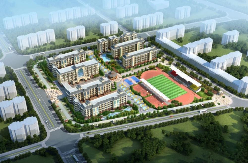http://yuefangwangimg.oss-cn-hangzhou.aliyuncs.com/uploads/20191023/667661fd869076eff69947e36834ad66Max.jpg