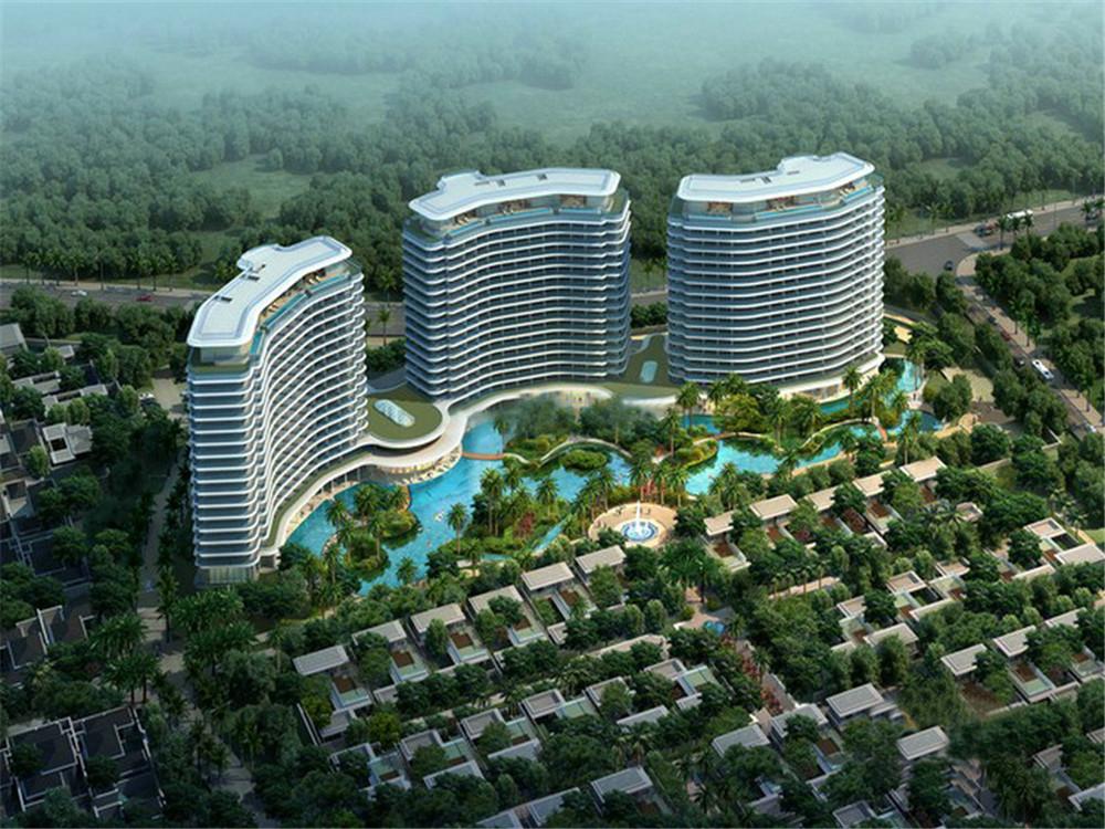 http://yuefangwangimg.oss-cn-hangzhou.aliyuncs.com/uploads/20191023/83fdff1235c758d233c012b6a4247d3bMax.jpg