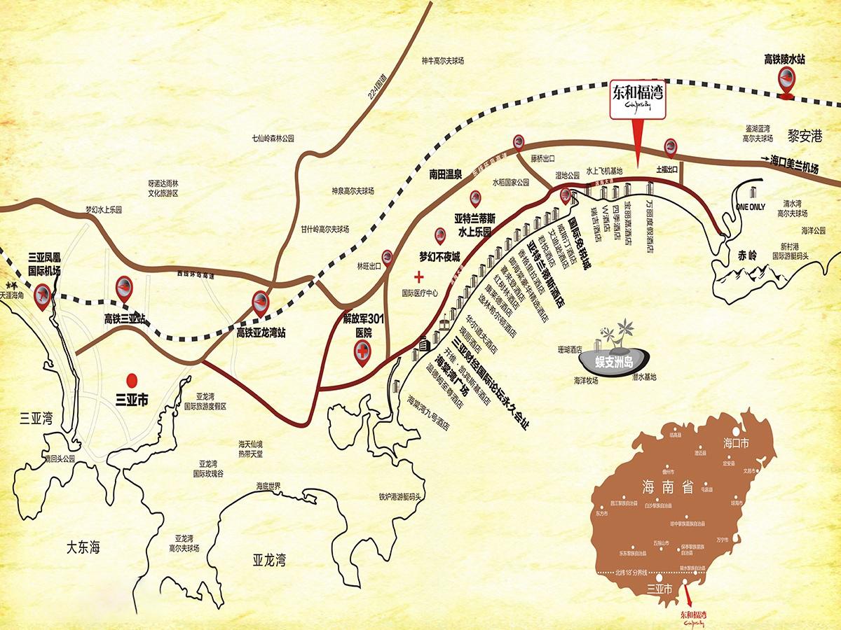 http://yuefangwangimg.oss-cn-hangzhou.aliyuncs.com/uploads/20191023/fec020dbb806d527755130c058b0b00fMax.jpg