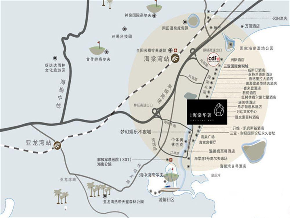 http://yuefangwangimg.oss-cn-hangzhou.aliyuncs.com/uploads/20191024/2041a5bf2204b1aa13635d1eb5b1e5d9Max.jpg