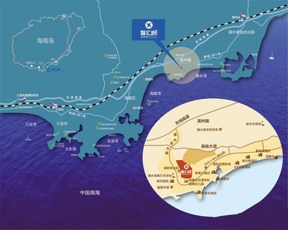 http://yuefangwangimg.oss-cn-hangzhou.aliyuncs.com/uploads/20191024/2eeb5b58fc08d7c3c5c75a85ac216b3bMax.jpg