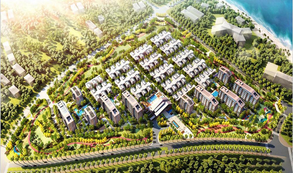 http://yuefangwangimg.oss-cn-hangzhou.aliyuncs.com/uploads/20191024/3f4d251b0a6537c075243cec653ca7f3Max.jpg
