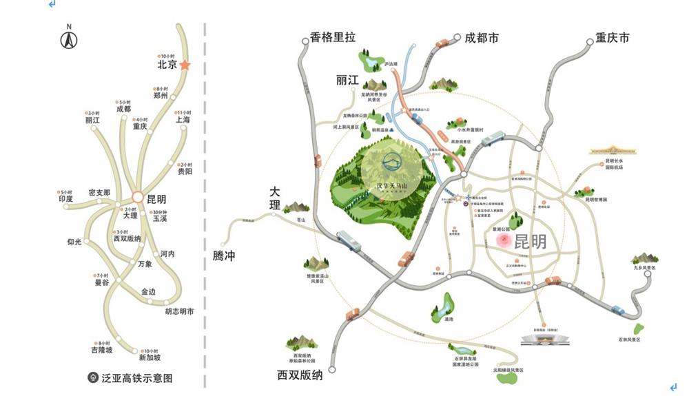 http://yuefangwangimg.oss-cn-hangzhou.aliyuncs.com/uploads/20191024/62764aa8ccb6a2fa5f5ed663c965bdd0Max.jpg