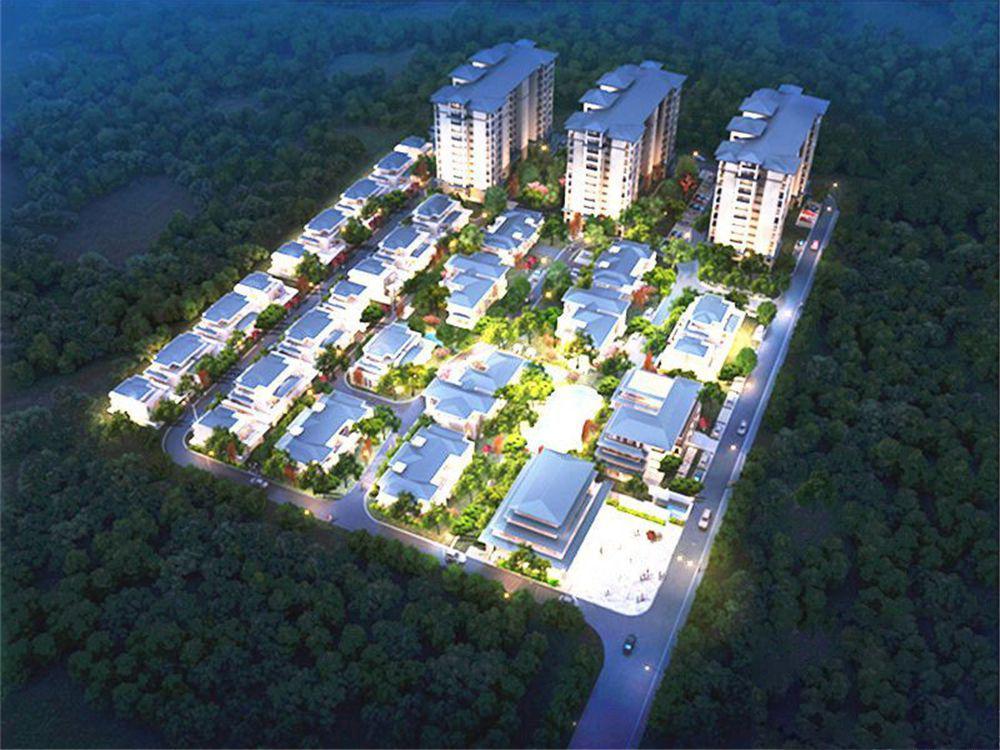 http://yuefangwangimg.oss-cn-hangzhou.aliyuncs.com/uploads/20191024/68bb105c584425f4f9051f7ef86bfaa9Max.jpg