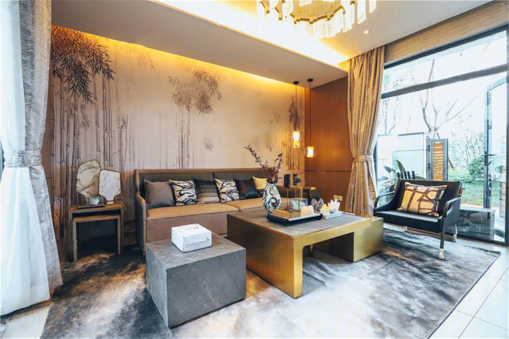 http://yuefangwangimg.oss-cn-hangzhou.aliyuncs.com/uploads/20191024/8a00135d4ffa6bb5afc43257892c3f6cMax.jpg