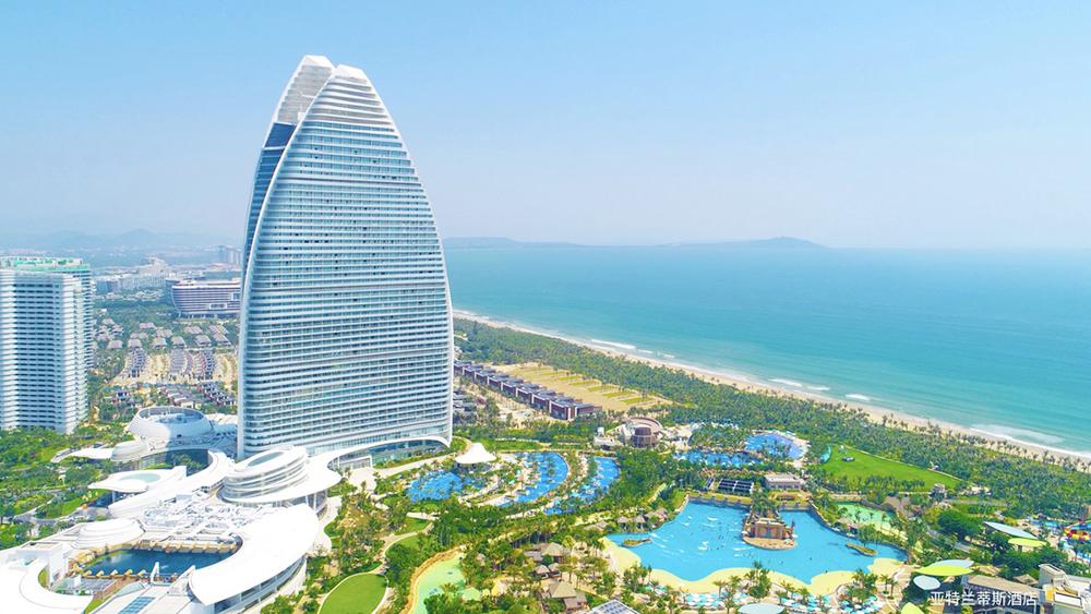 http://yuefangwangimg.oss-cn-hangzhou.aliyuncs.com/uploads/20191024/a11260458509f69491c5858f2fc4bf37Max.jpg