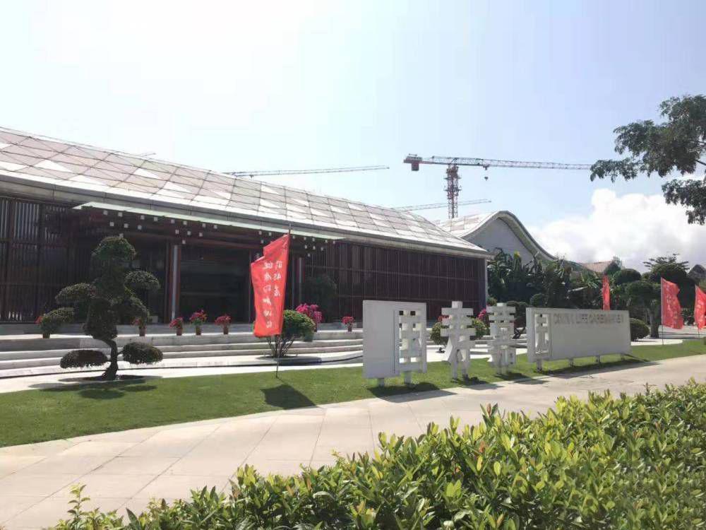 http://yuefangwangimg.oss-cn-hangzhou.aliyuncs.com/uploads/20191024/a3fb60fb789d17c83f9fa94f16f86076Max.jpg
