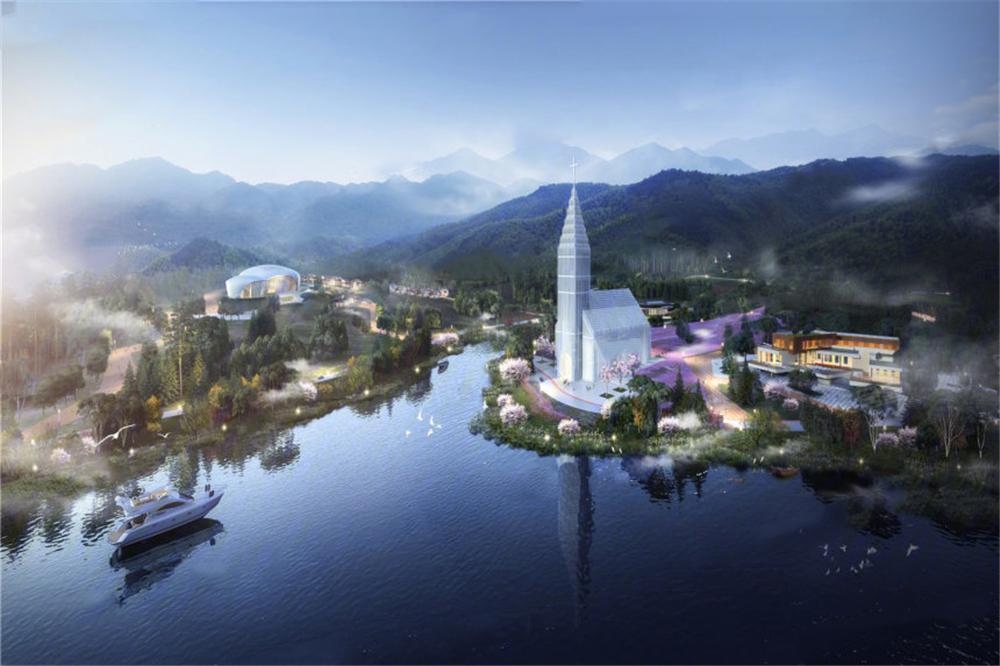 http://yuefangwangimg.oss-cn-hangzhou.aliyuncs.com/uploads/20191024/b4ebfc1b2c3f4f4f350b24b4fed1ac42Max.jpg