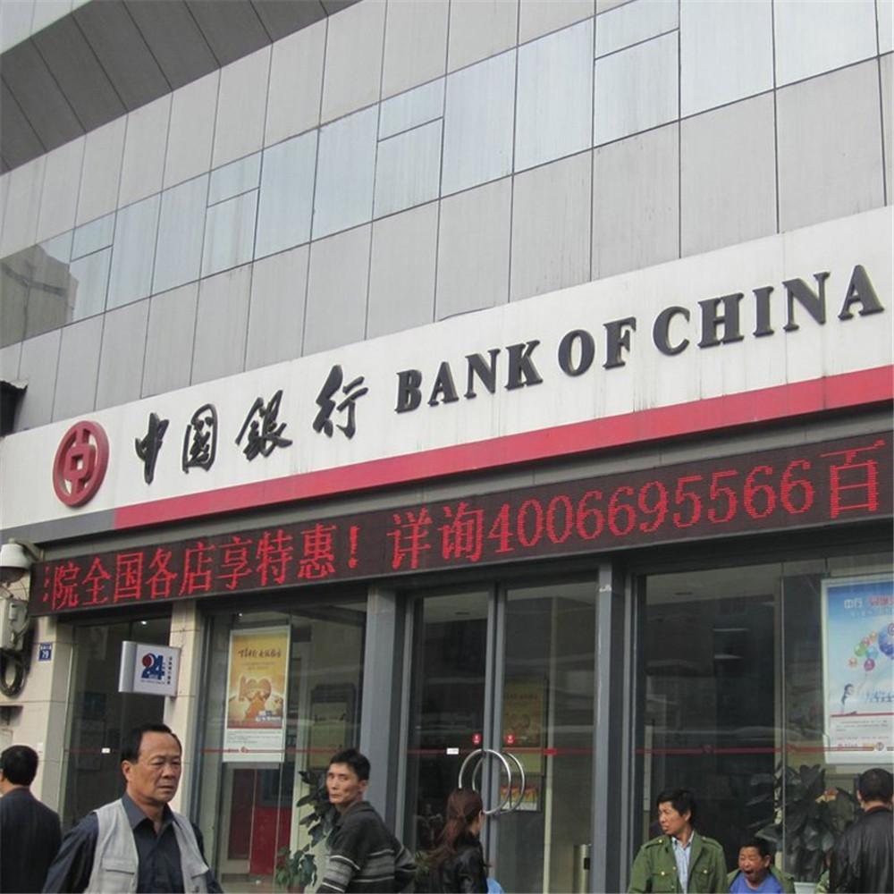 http://yuefangwangimg.oss-cn-hangzhou.aliyuncs.com/uploads/20191024/cbe7e4e891ba28c333125b1d543e23a9Max.jpg