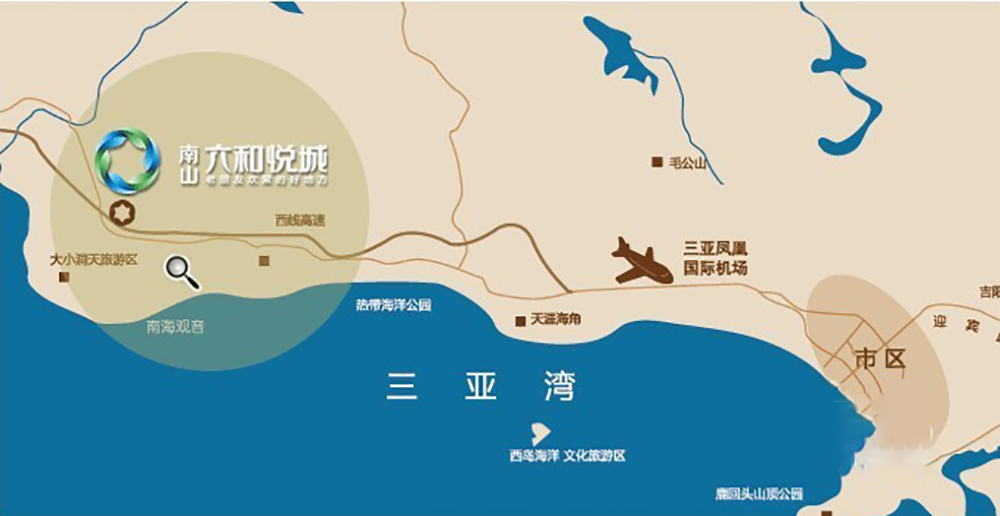 http://yuefangwangimg.oss-cn-hangzhou.aliyuncs.com/uploads/20191024/d729b82f8ae211c09b9c6cb2458294c4Max.jpg