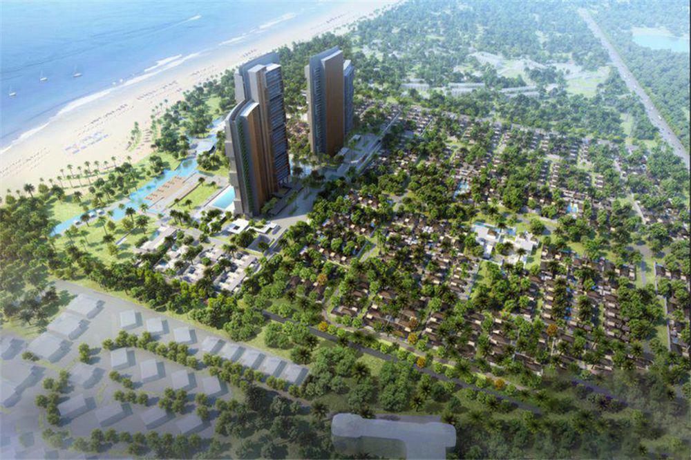 http://yuefangwangimg.oss-cn-hangzhou.aliyuncs.com/uploads/20191024/dc18ee1ac7b2fe3cff28bab569a1a378Max.jpg