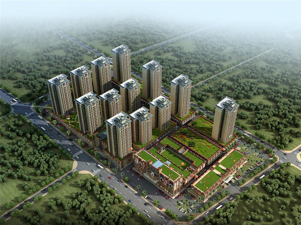 http://yuefangwangimg.oss-cn-hangzhou.aliyuncs.com/uploads/20191024/e3a75d2f5c71a4d60bbecfe8f3b7e18fMax.jpg
