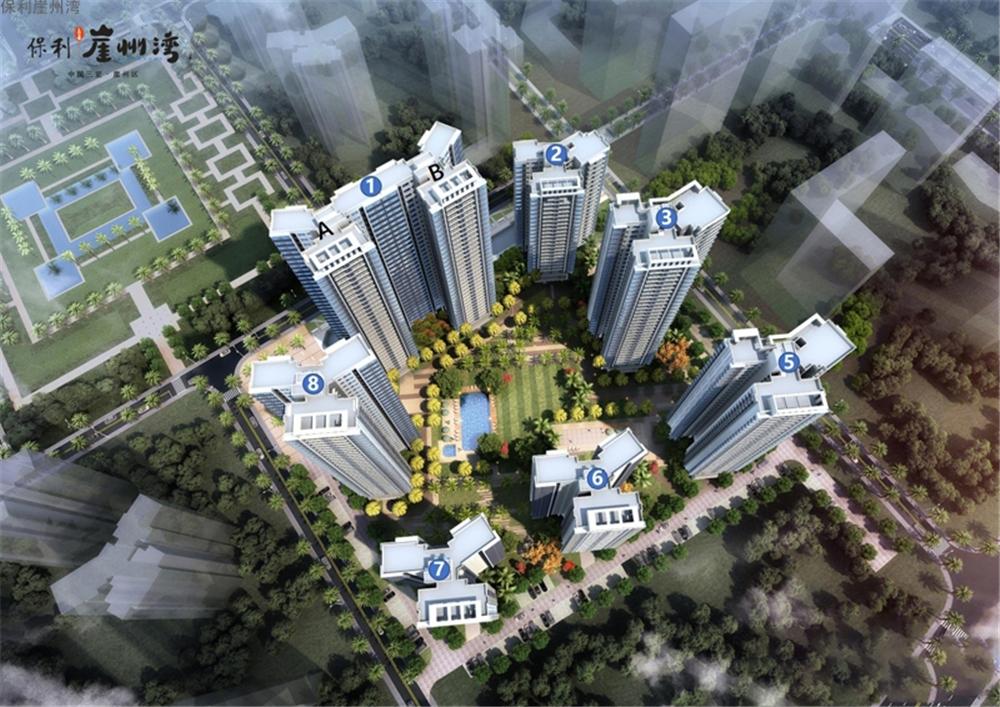 http://yuefangwangimg.oss-cn-hangzhou.aliyuncs.com/uploads/20191024/fbbd4ba7d48fb9f6afedb266efdd762dMax.jpg