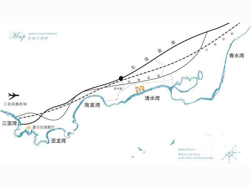 http://yuefangwangimg.oss-cn-hangzhou.aliyuncs.com/uploads/20191025/04ba226650a325bc35530ed8b787301bMax.jpg