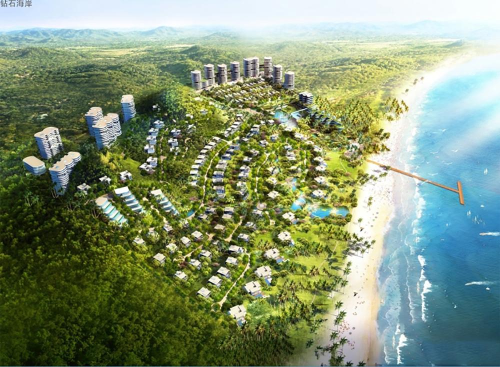 http://yuefangwangimg.oss-cn-hangzhou.aliyuncs.com/uploads/20191025/164a030e125049a694cc733412ef13f7Max.jpg