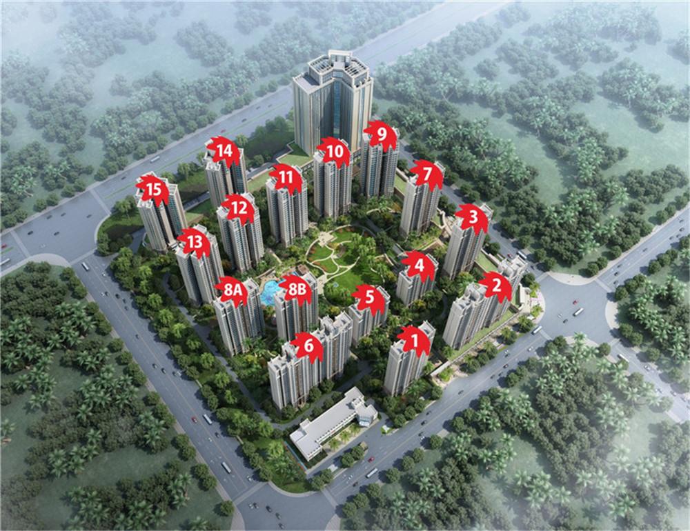 http://yuefangwangimg.oss-cn-hangzhou.aliyuncs.com/uploads/20191025/1a0dd57476628a153e898ec4cf2c4a57Max.jpg