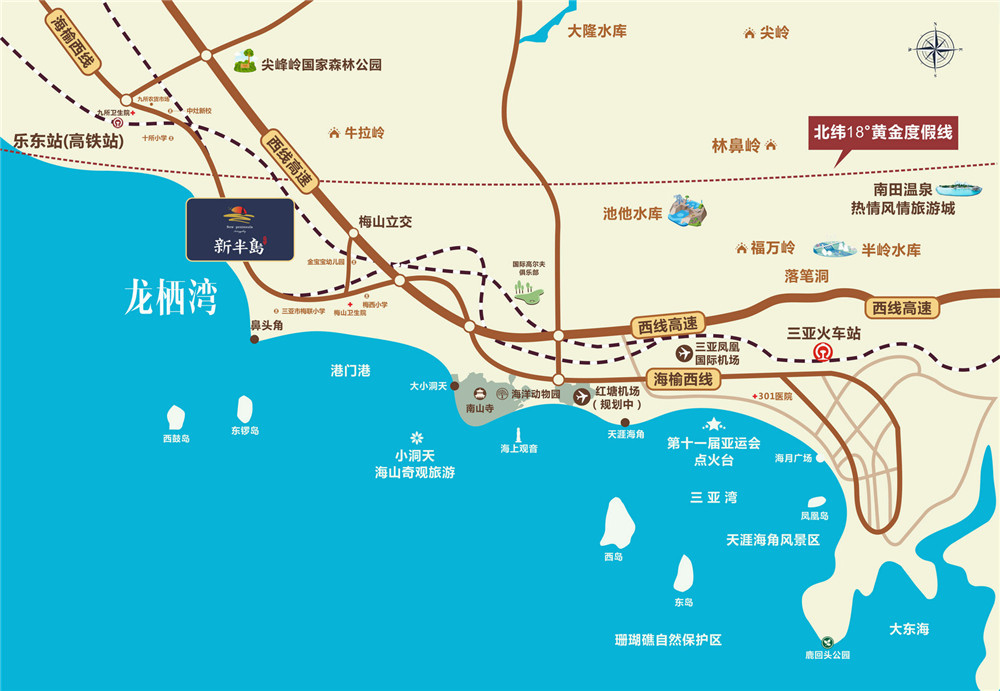 http://yuefangwangimg.oss-cn-hangzhou.aliyuncs.com/uploads/20191025/1c7b61c19f1ed80fddbe9ad3cf7c5710Max.jpg