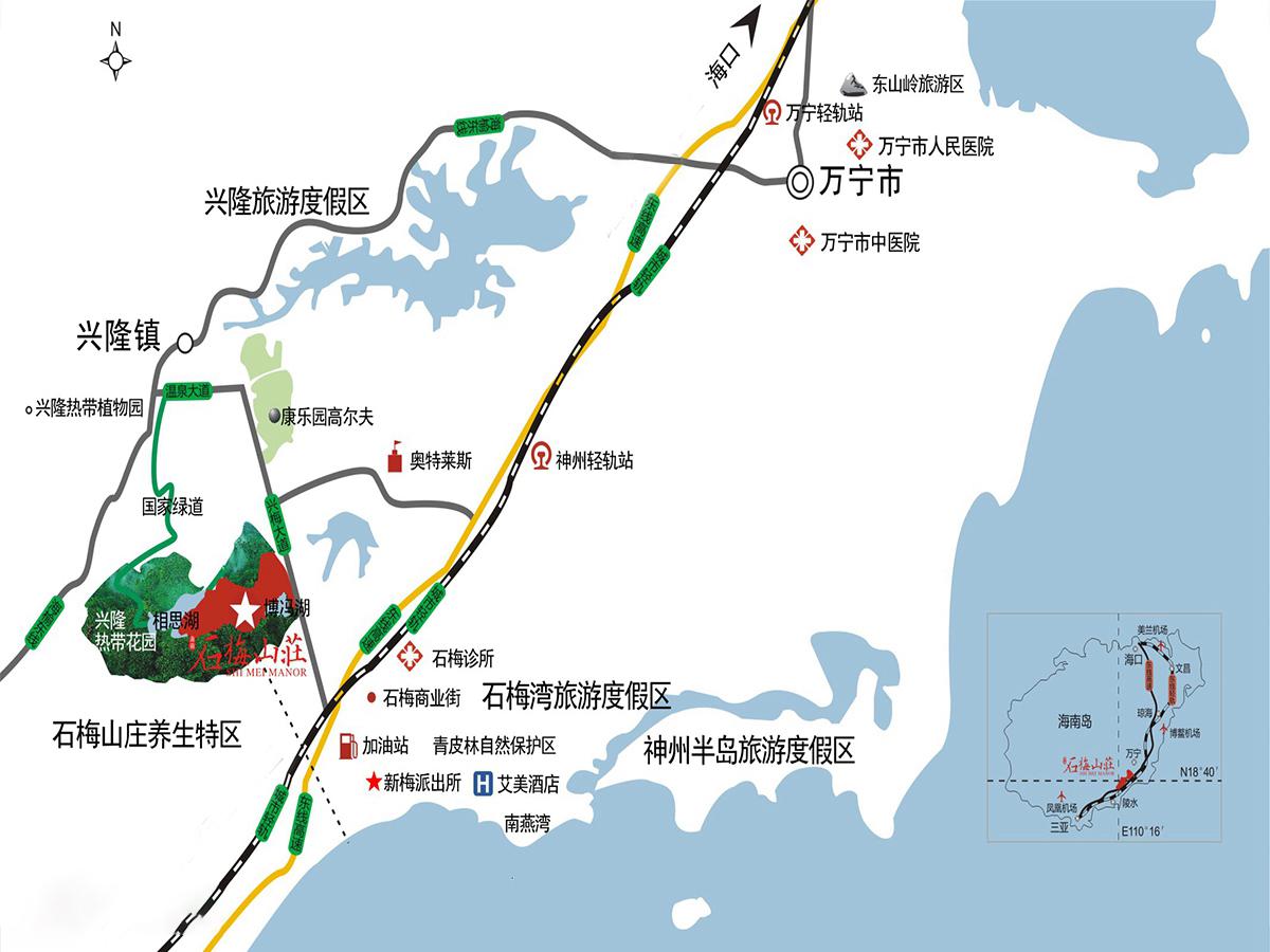 http://yuefangwangimg.oss-cn-hangzhou.aliyuncs.com/uploads/20191025/2d61eef36e8996c764833a34332a1b57Max.jpg