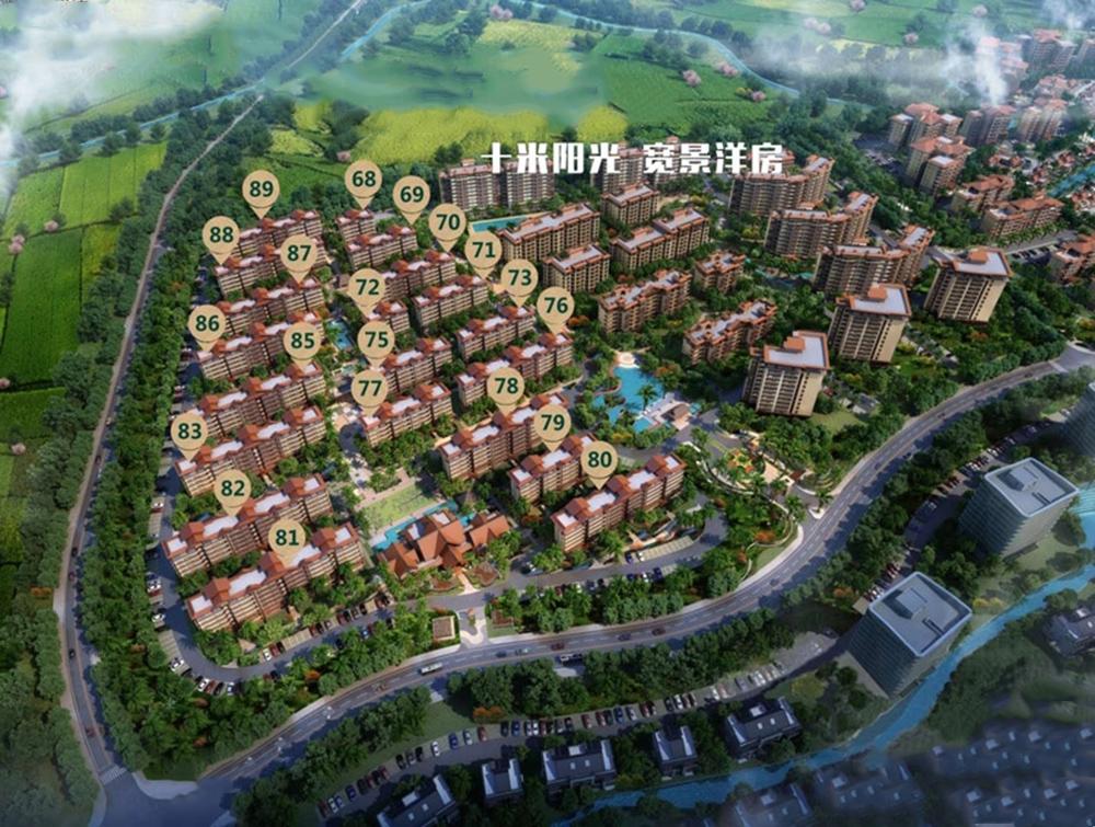 http://yuefangwangimg.oss-cn-hangzhou.aliyuncs.com/uploads/20191025/3e15c3123b3b3ce329ecbe48c5b285cdMax.jpg