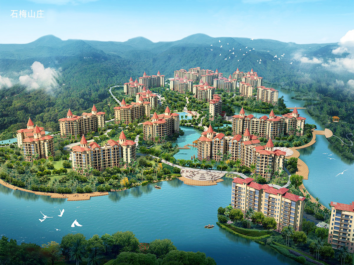 http://yuefangwangimg.oss-cn-hangzhou.aliyuncs.com/uploads/20191025/41bdf62a20909b10817ed789871c2677Max.jpg