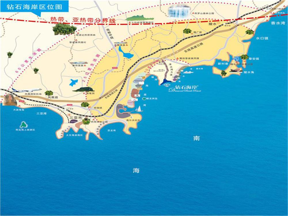 http://yuefangwangimg.oss-cn-hangzhou.aliyuncs.com/uploads/20191025/4238b8b34741b4d2a78085f3b81d59d1Max.jpg