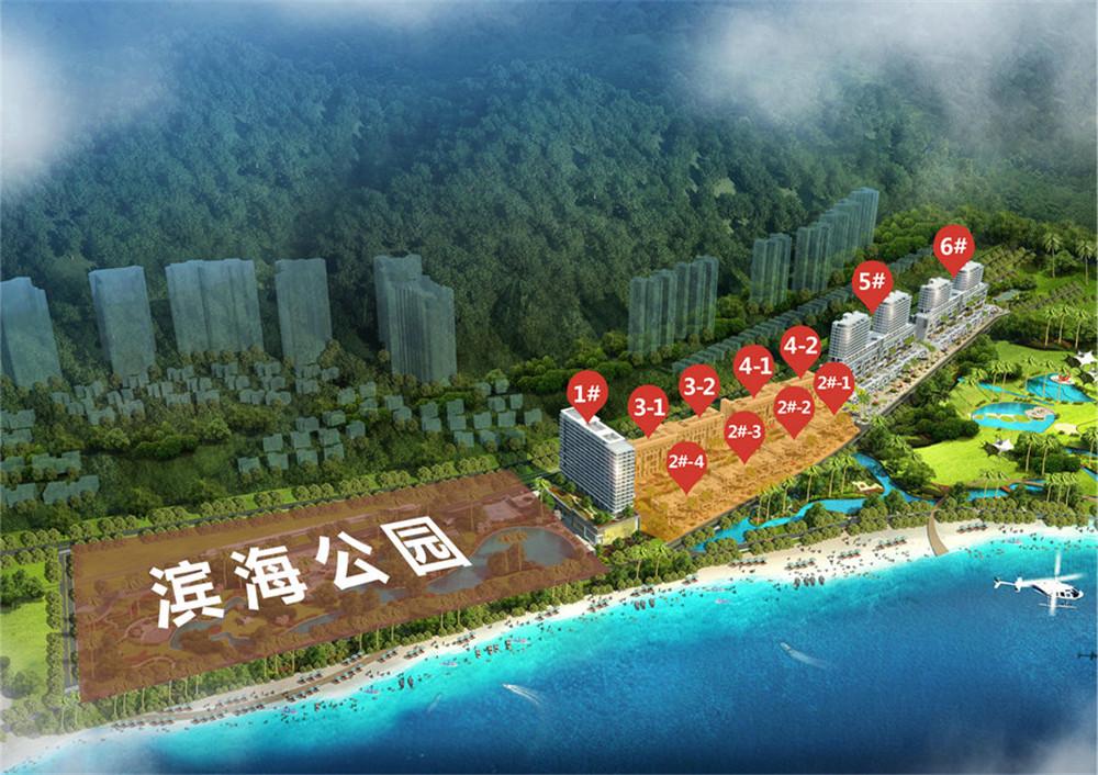 http://yuefangwangimg.oss-cn-hangzhou.aliyuncs.com/uploads/20191025/5aa1e90b37006886ba42fba4e898b8efMax.jpg