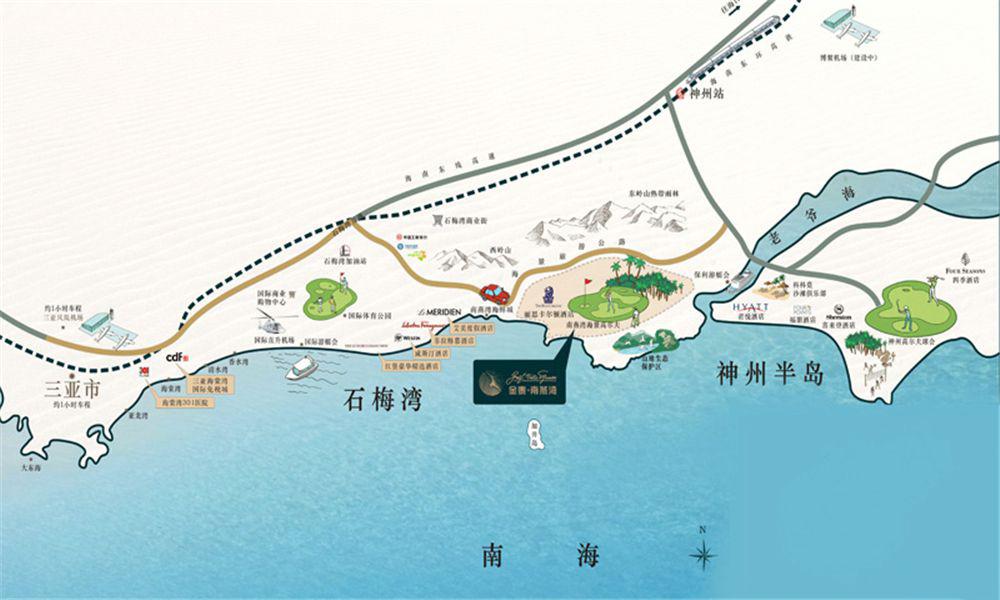 http://yuefangwangimg.oss-cn-hangzhou.aliyuncs.com/uploads/20191025/5e9330332ee6734d0935b45ce22ccd32Max.jpg