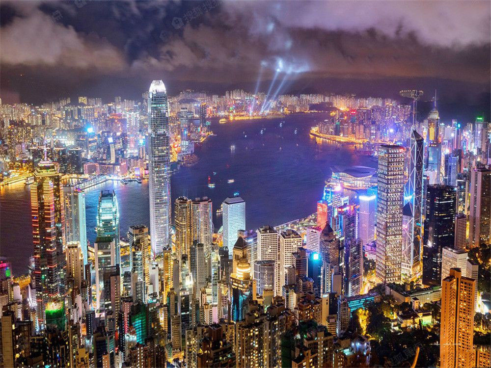 http://yuefangwangimg.oss-cn-hangzhou.aliyuncs.com/uploads/20191025/7f245c7f89e31ea41b82b5404be7347eMax.jpg