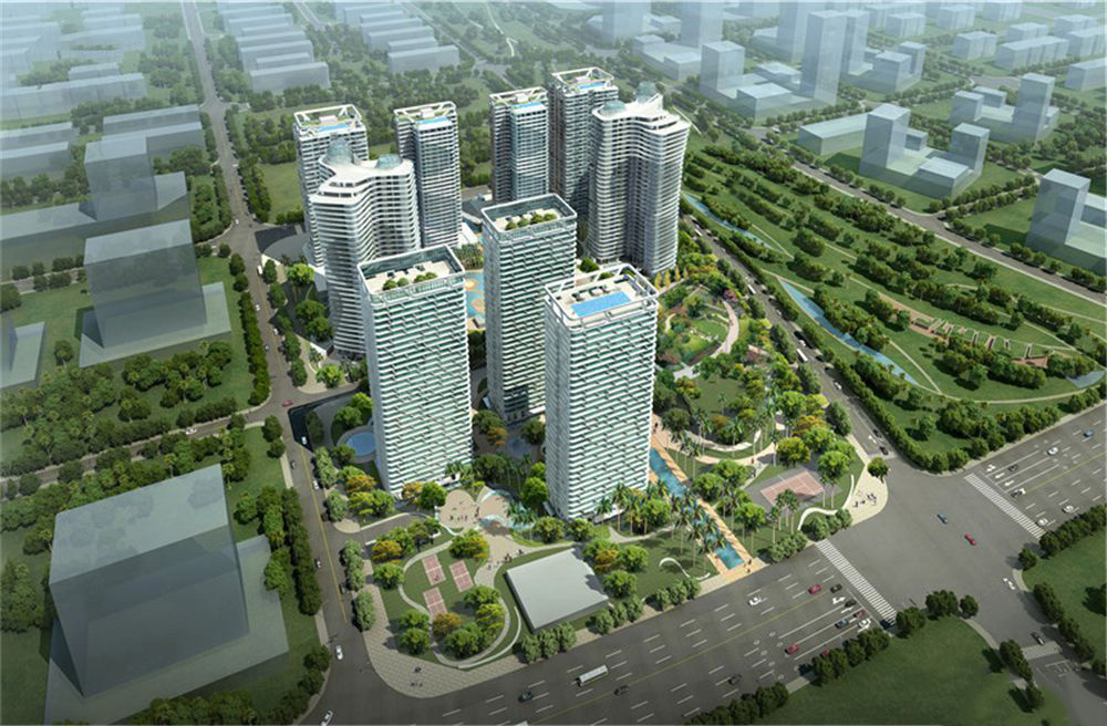 http://yuefangwangimg.oss-cn-hangzhou.aliyuncs.com/uploads/20191025/90558118c5aeb1a3abc04a48c2742f17Max.jpg
