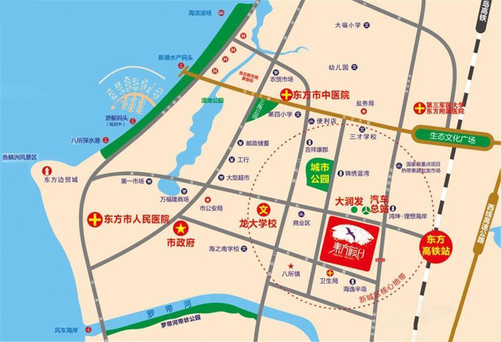 http://yuefangwangimg.oss-cn-hangzhou.aliyuncs.com/uploads/20191025/91cf1a6a7a5cbbccd7294b5d3fceaf7fMax.jpg
