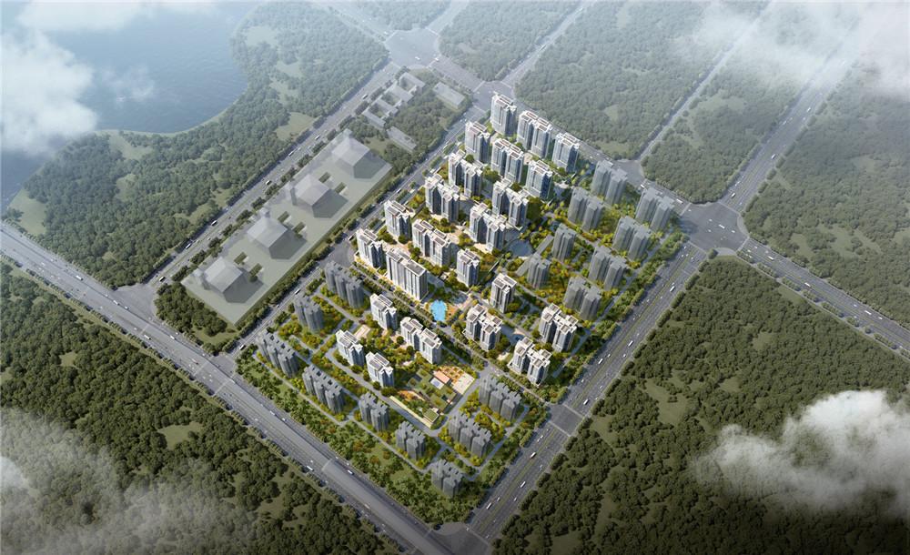http://yuefangwangimg.oss-cn-hangzhou.aliyuncs.com/uploads/20191025/95b9847919d49dd28b094983105362f3Max.jpg
